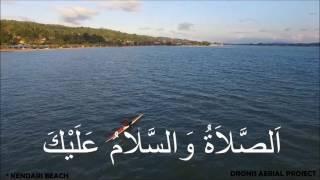 Download Video SHALAWAT TARHIM | KOTA KENDARI COVER MP3 3GP MP4
