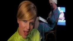 Ella Endlich - Meine beste Freundin ist ein Mann 2011