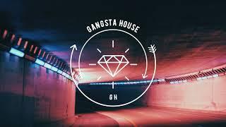 Aris - S.O.S. (DJ Antonio Remix)