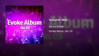 Susumin Weli Thumbnail