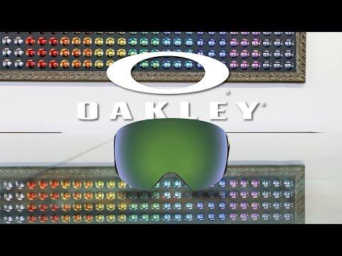 Oakley Flight Deck XM Snow Goggle   SportRx