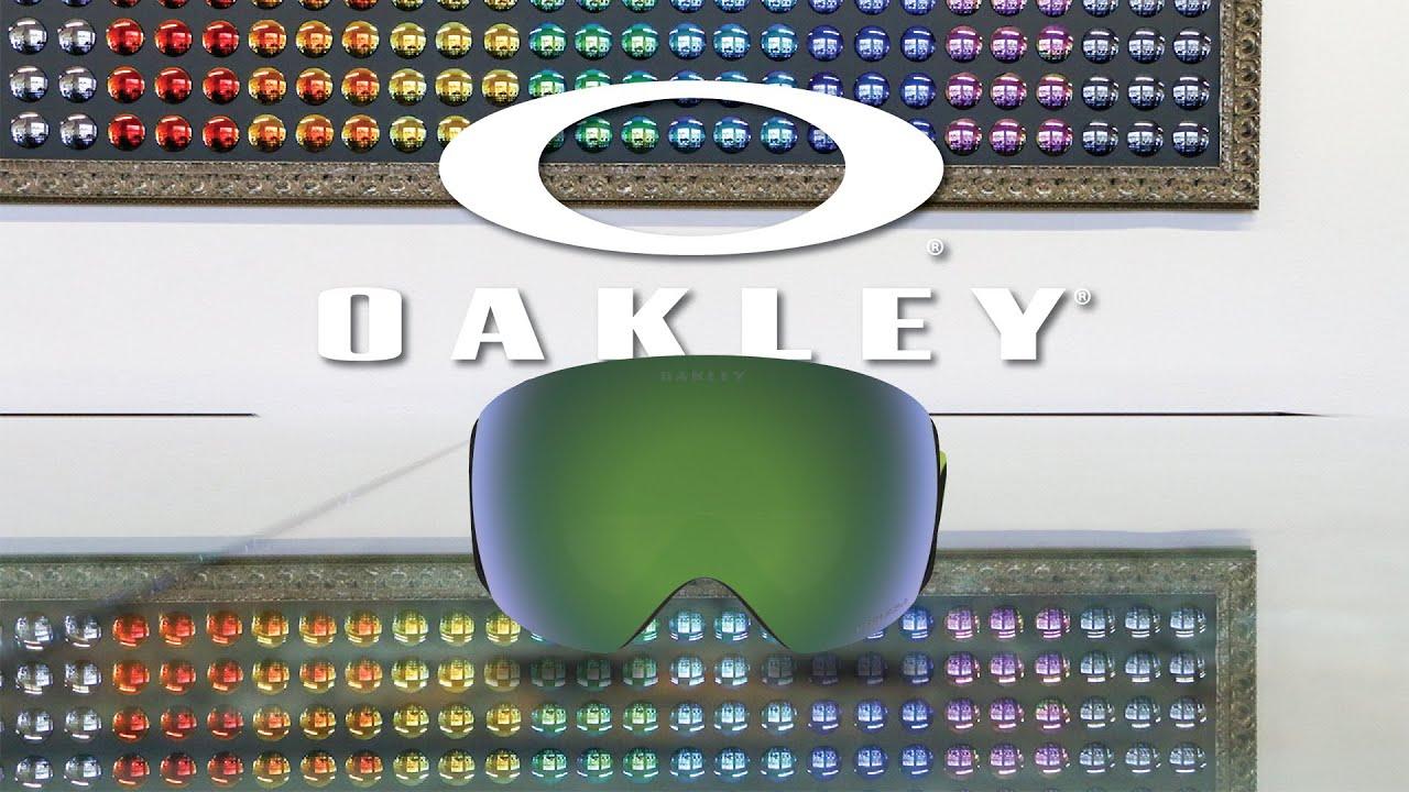88274296450d Oakley Flight Deck XM Snow Goggle