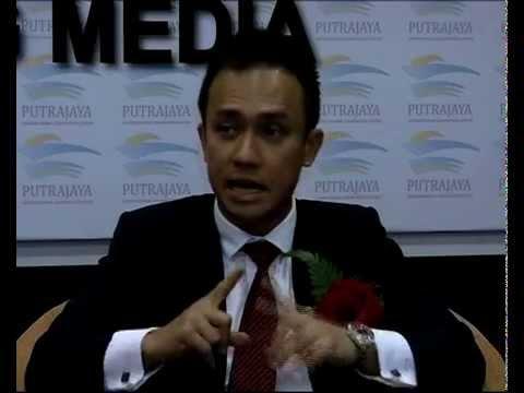 AJ Phase 3 soft launch on Bernama Tamil News