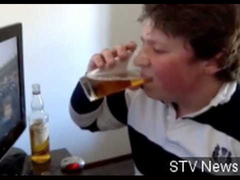NekNomination Drinking Game Linked To U.K. Deaths
