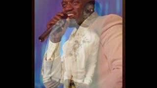 Akon - We Don't Care