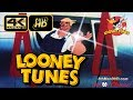 LOONEY TUNES (Looney Toons): Hell Bent for Election (1944) (Ultra 4K) - JugniTV