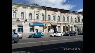 2017-07-06 Лохотрон в Харькове, работа, аренда жилья(, 2017-07-06T14:37:56.000Z)