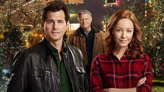 Extended Preview - Rocky Mountain Christmas - Hallmark Movies & Mysteries