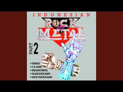 Emansipasi Rock