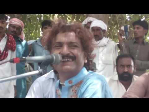 sakhawat hussain dhadhi 2016 /5