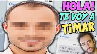 TE PRESENTO AL MAYOR TIMADOR DE INTERNET →