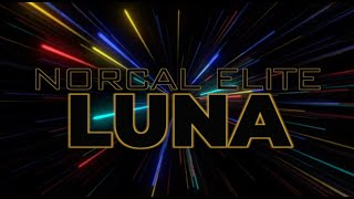 Download Nor*Cal Elite Luna 2020-2021