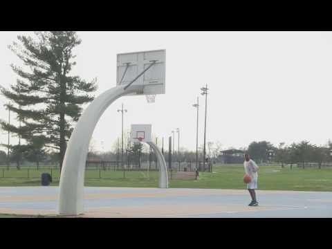 Center Basketball,,@,Mercer county park