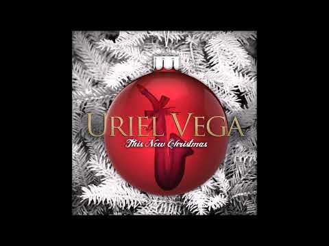This New Christmas- Uriel Vega(FULL ALBUM)