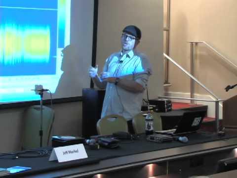 RMAF12: Measuring Loudspeakers and Room Performance for Everyone