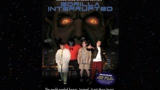 Gorilla Interrupted - Remastered Trailer