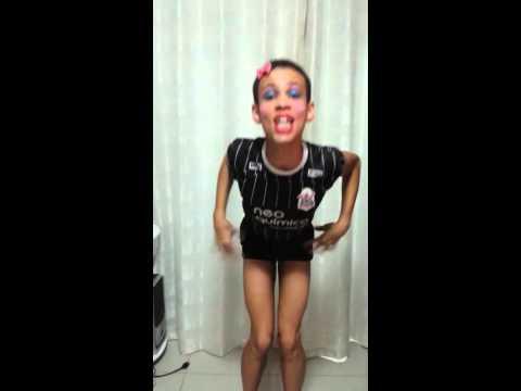Videos gays brasil