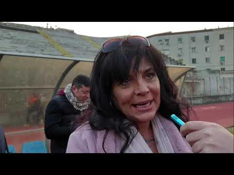 "Barbara Rosati: ""Mio"