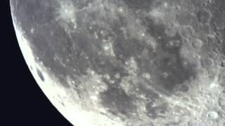 Waning Gibbous Moon July 17 2014 (4)