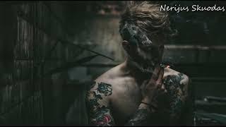 Мама, не грусти - ЛИТВИНЕНКО [lyrics - RU/LT]