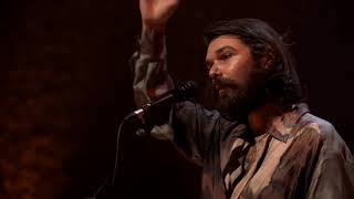 Simon Neil (Biffy Clyro) - This Must Be The Place (Songs For Survival)