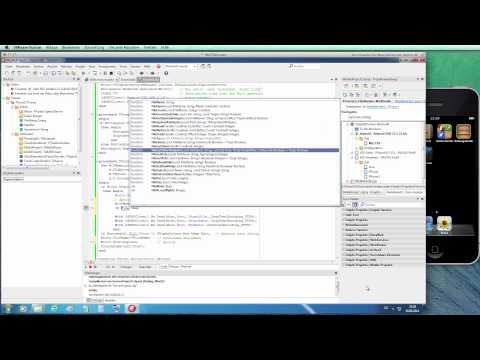 Tutorial: VoiceChat with FireMonkey XE6 (Delphi XE6) on Win, Android
