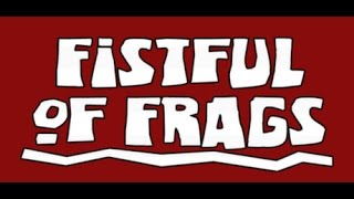 Fistful of Frags - Gameplay - PT BR