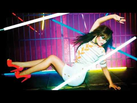 Cheryl Cole - Under The Sun {Lyrics In Description}