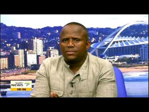 Oskido and Mthunzi Namba to attend the Essence Festival launch