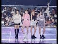 Blackpink As If It S Your Last