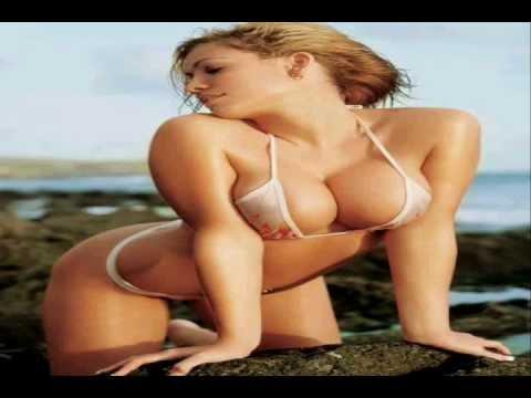 Hot Bikini Girl XXX