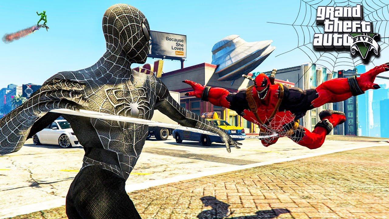Игры стрелялки онлайн человек паук смотреть гонка 2008 онлайн в hd