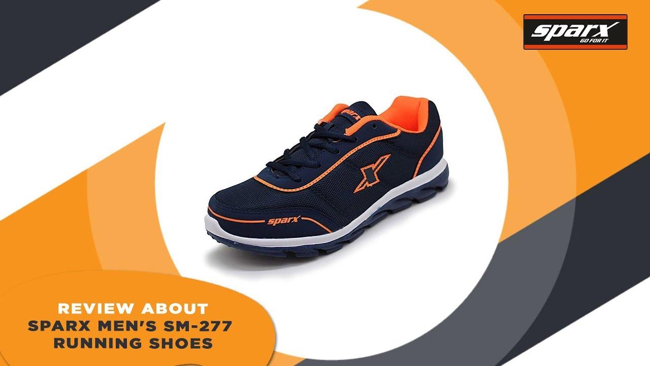 sparx sm 277 price