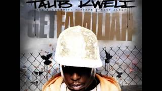 clinton sparks ft talib kweli buy you a drank stumbles mix t pain cover