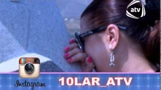 Yasar Nuri Firengiz Mutellimovanin shexsi heyatindan neler bilirdi?10LAR ATV