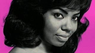 Watch Mary Wells Two Lovers video