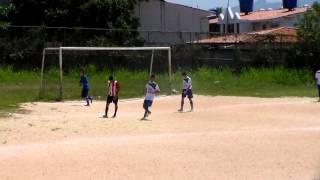 Campeonato Municipal 2015 San Cristóbal Táchira Venezuela