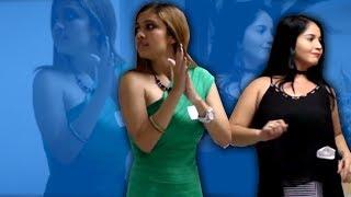 Mail Order Latinas - Latin Women Become Online Brides