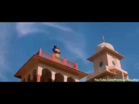 Yaar Badal Na Jaana Talaash (2003)Full HD1080p Song Akshay Kumar and Kareena Kapoor
