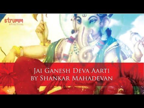 Nithyasree mahadevan songs free download - PngLine