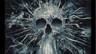Doctor Werewolf - Trololo Man (Doctor Werewolf Troll Face Mix)