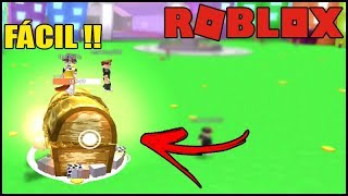DO THIS AND EARN A LOT OF MONEY IN PET SIMULATOR!! ROBLOX