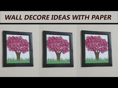 wall-decor-ideas-with-paper/wall-hanging-ideas/home-decore