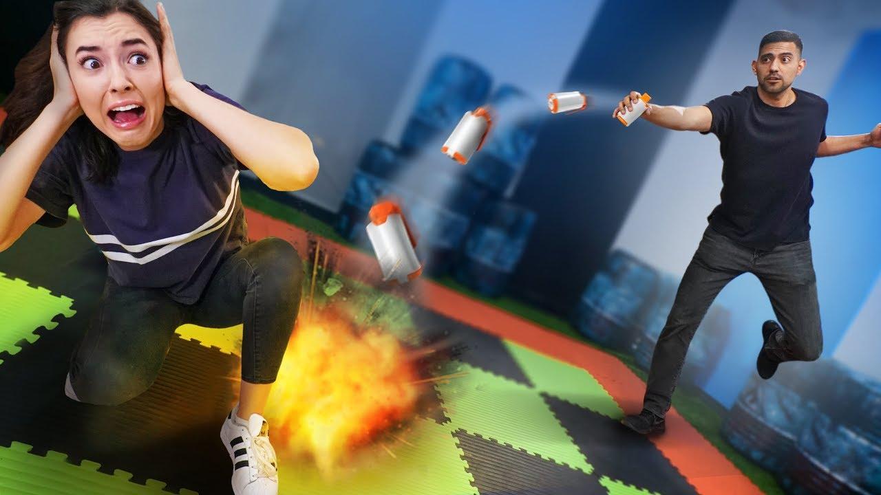 nerf-explosive-game-board
