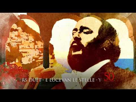 pavarotti---50-greatest-tracks-tvc