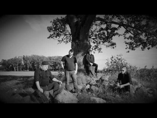 Torgeir & Kjendisene - Jeg og min far [Official Music Video]