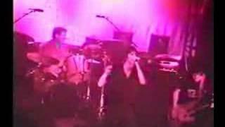 Slide Away (Toronto 11-11-97)