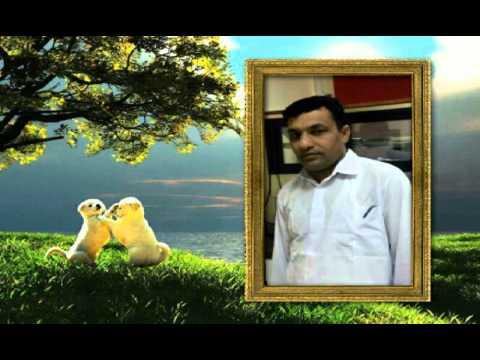 Punjabi song pakistani  Abbas