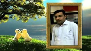 Punjabi song pakistani .Ghulam Abbas