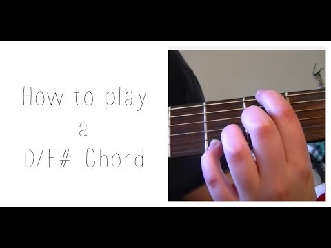 how-to-play-a-d/f#-chord